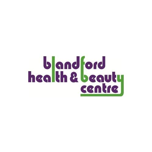Blandford Health & Beauty.jpg