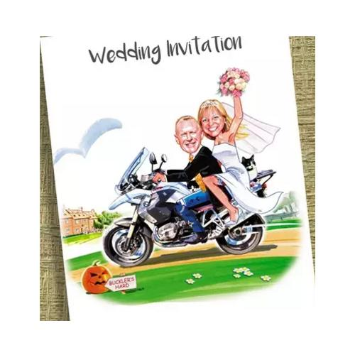 Invitations You Design.jpg