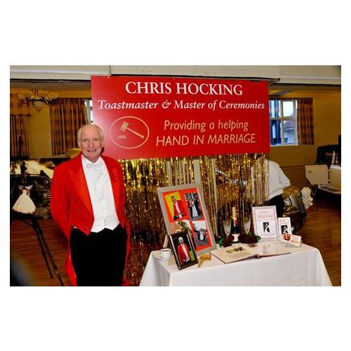 Chris Hocking Toastmaster.jpg